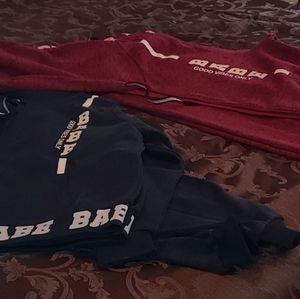 THE BABE COLLECTION